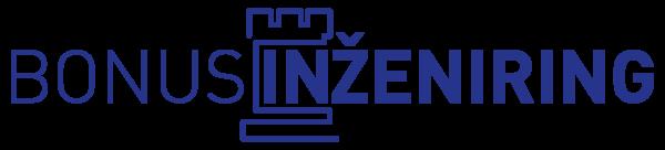 Bonus inženiring Logo